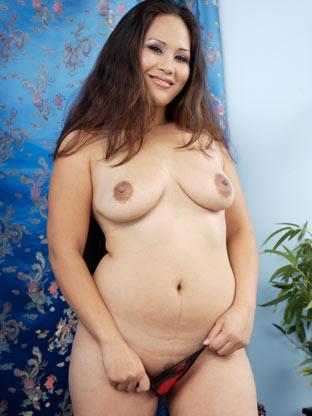 Jessica Bangkok on backseatbangers